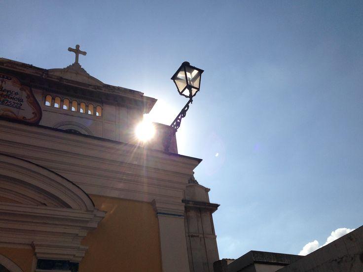Positano, Campania region, Italy