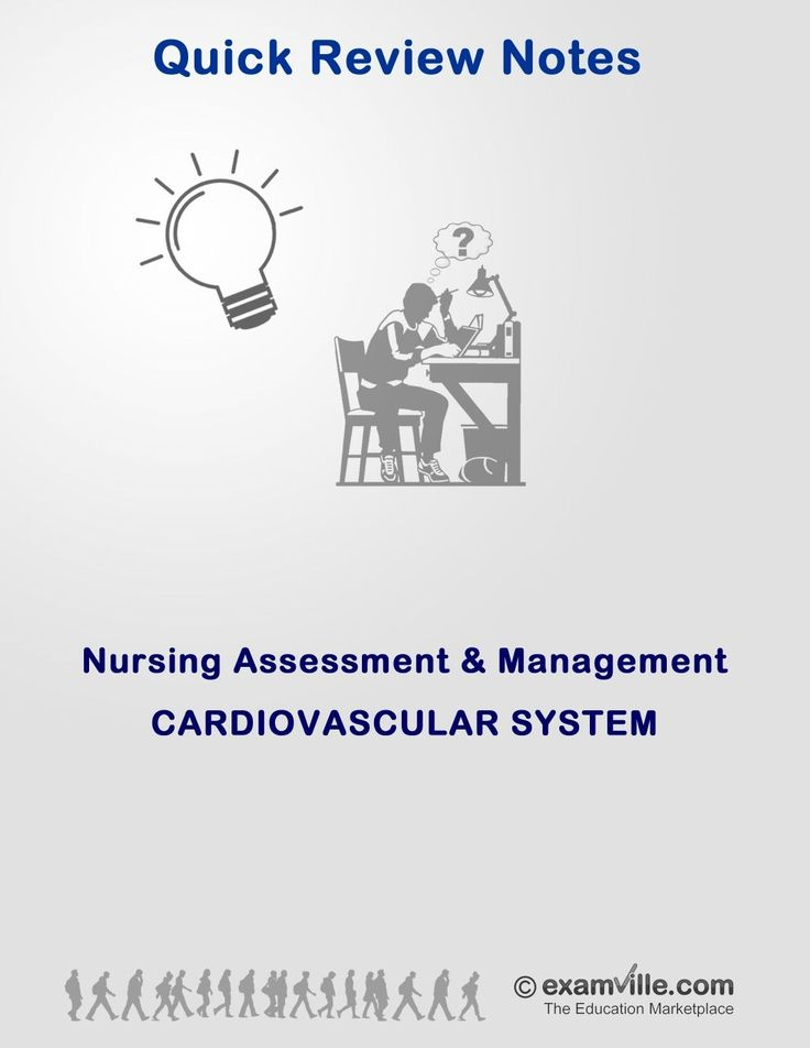 De 515 beste bildene om Nursing Cardiac \ circulation på Pinterest - sample nursing assessment form