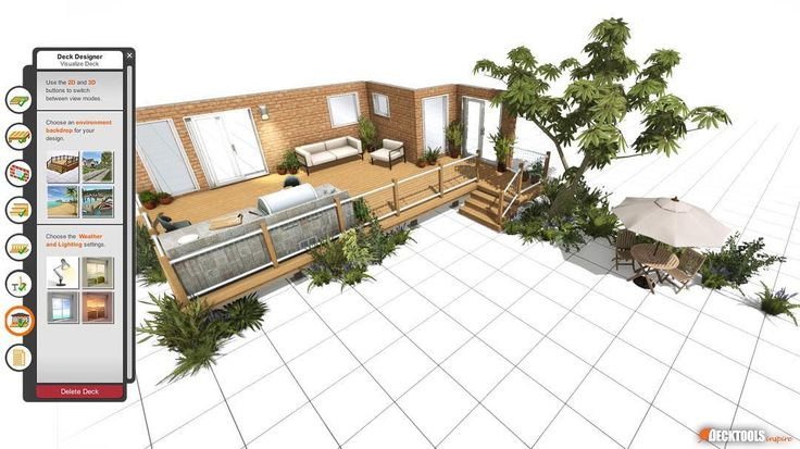 Happy made with unity Friday! 👨🏼‍💻 . . . #madewithunity #unity #unity3d #games #software #3d #3ddesigns #3ddesigner #3ddesign #unitydev #gamedev #deck #deckdesign #deckview #deckdesigns #garden #gardening #gardenlife #decking #3dart #code #design #softwaredeveloper #softwareengineering #softwaretesting #projectwork #brighton