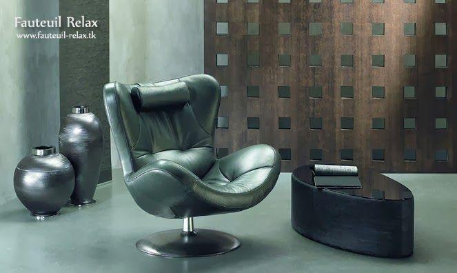 les 25 meilleures id es de la cat gorie fauteuil relax sur. Black Bedroom Furniture Sets. Home Design Ideas