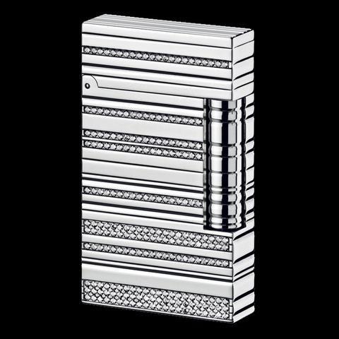 S.T. Dupont Prestige - Linea 2 - Sparkling
