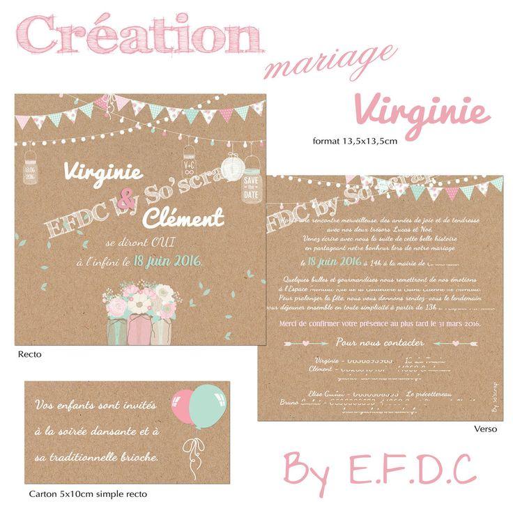 best 10 carton invitation ideas on pinterest carton invitation anniversaire invitation. Black Bedroom Furniture Sets. Home Design Ideas