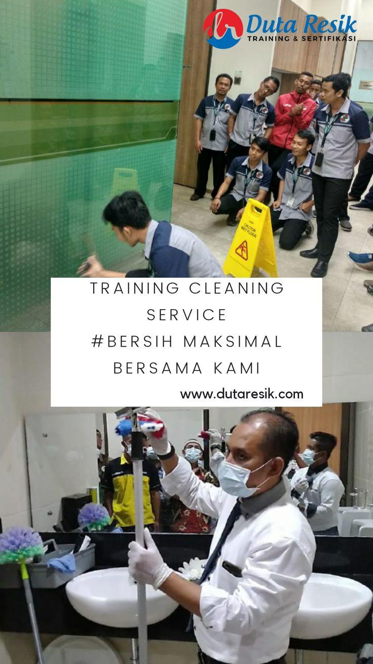 Telp/WA/Telegram 081230888199, sertifikasi cleaning