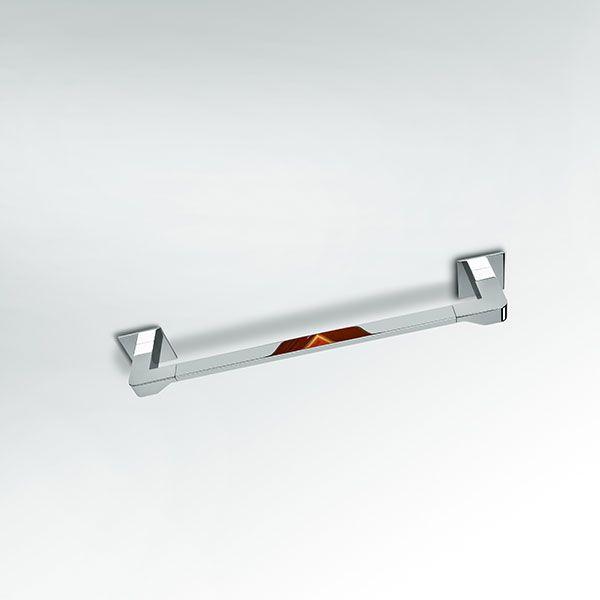 Acquista la linea di accessori per bagno forever firmata for Accessori per bagno colombo