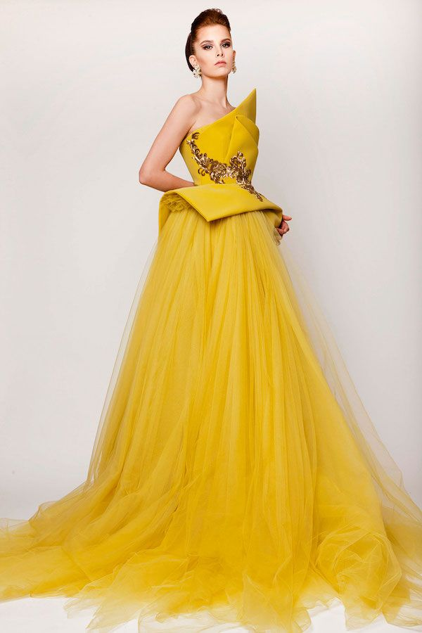 17 Best Images About Yellow Weddings On Pinterest Yellow