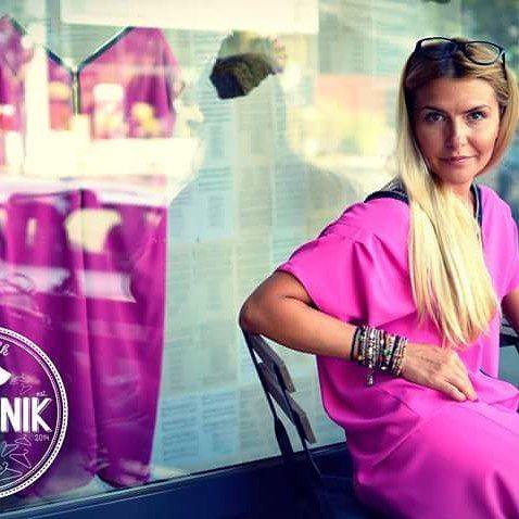 #urbanikstyle.ro #urbanik