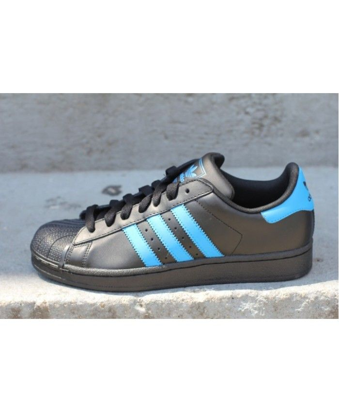 Best Adidas Superstar Mens Blue Discount Shoes R-1152 | adidas superstar |  Pinterest | Adidas superstar, Adidas and Discount shoes