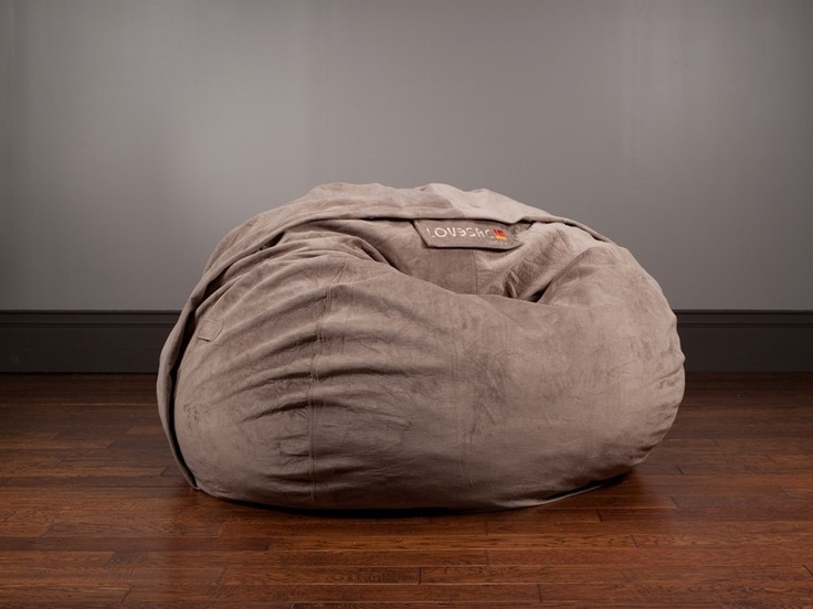 Why Must Love Sacs Be So Expensive Cause I WANT One Big Bean BagsLove