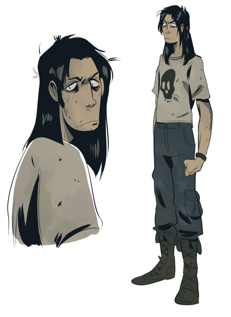 Best Character Design Websites : Best character design boys images on pinterest