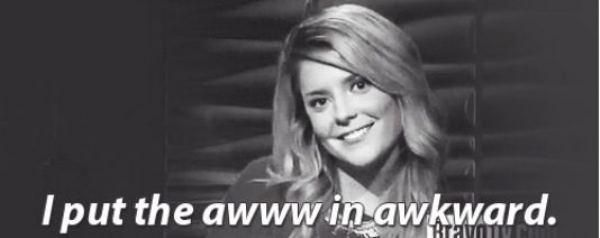 Grace Helbig just keeps it real (20 photos)
