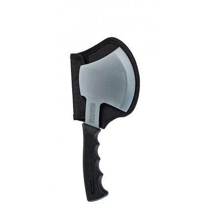 Τσεκούρι Coghlans Compact | www.lightgear.gr