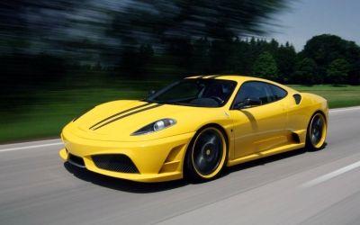 ////:  Sports Cars, Ferrari Cars, Album Photos, Ferrari 430, Cars Wallpapers, Cars Ferrari, Ferrari F430, Dreams Cars, F430 Stable