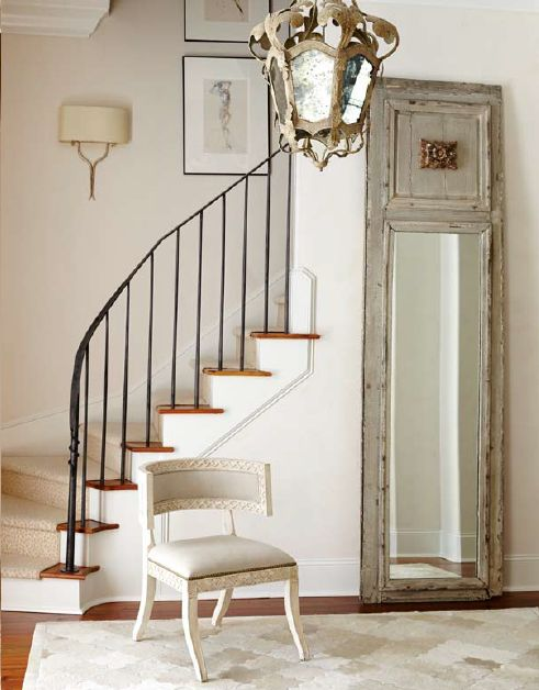 Country Home Foyers : Best images about for the home on pinterest