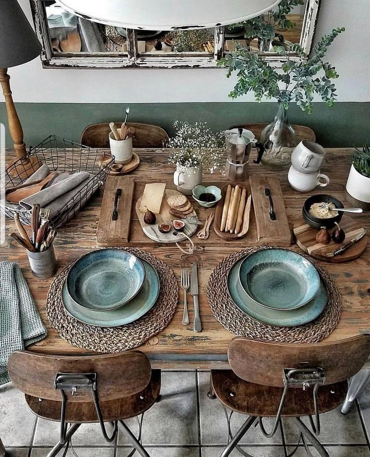 New Stylish Bohemian Home Decor Ideas – Matthias M…