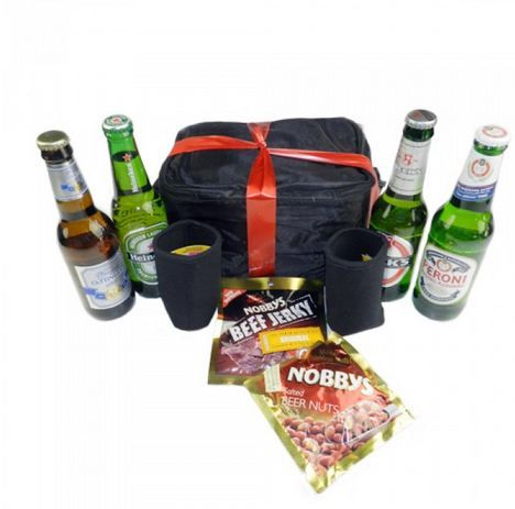 19 best unique gifts for men images on pinterest gift for men we offer huge range of unique gifts for men and gift ideas for men in australia at very affordable price visit us for unique gifts for mens negle Image collections