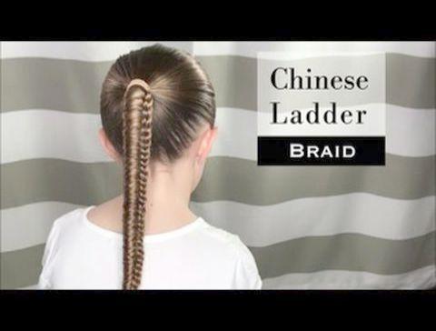 1000 Mini Black Hair Elastics Rubber Bands Braids Braiding Plaits Small Bands
