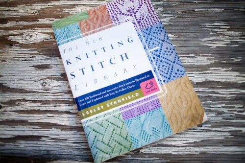 Crochet New Stitches Pinterest : new stitches to learn Knitting and Crochet Pinterest Stitches ...