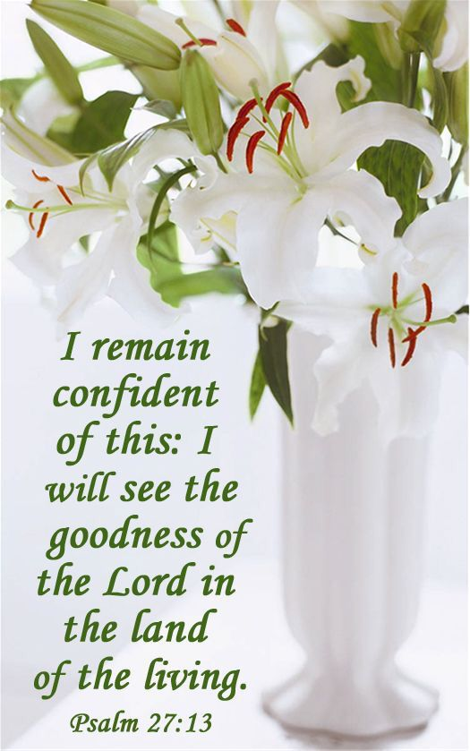 Amen, in Jesus name I accept my blessings of desires in abundance of immeasurable proportion, I accept salvation by confessing with my mouth that you my Lord Jesus, King of kings are my Lord and Savior, my God, because of you father everything I speak comes to fruition commanded by the Holy Ghost, through the everlasting love of Jesus Christ, embraced in Gods mercy and grace. Amen...  Lisa Christiansen, child of the one true king ΙΧΘΥΣ