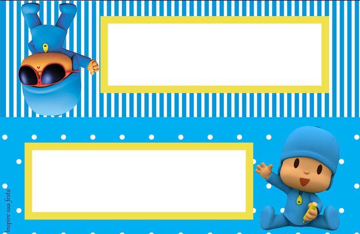 placa-para-mesa3.jpg (1000×650)