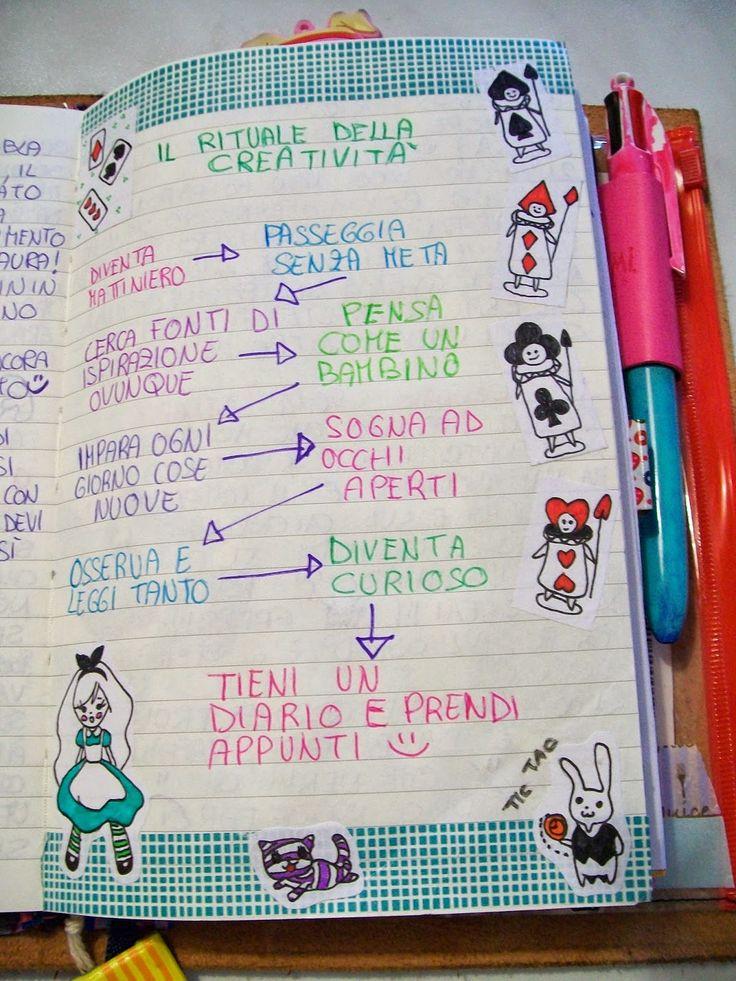My little paper world: La mia Midori ,Monydori,Maggio 2014