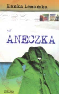 Woskowane szafy - drewno sosnowe | AZUKO - http://www.azuko.pl/oferta/meble-woskowane/szafy/
