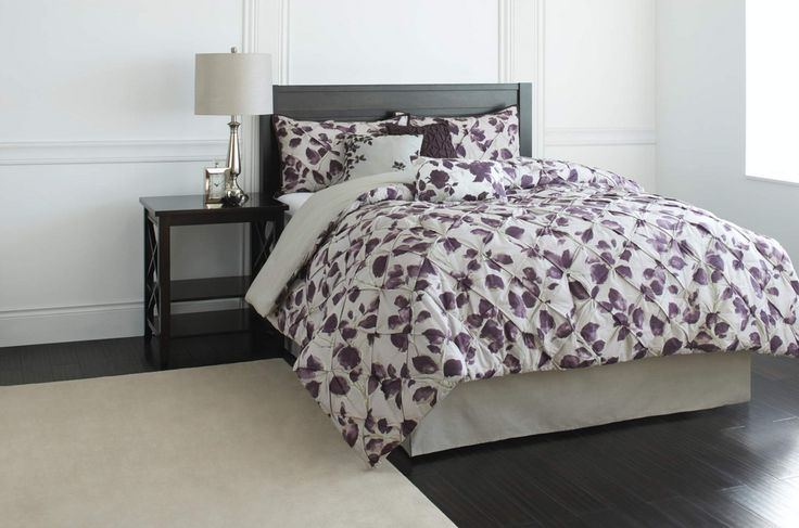1000 Images About Blissful Bedding On Pinterest Home