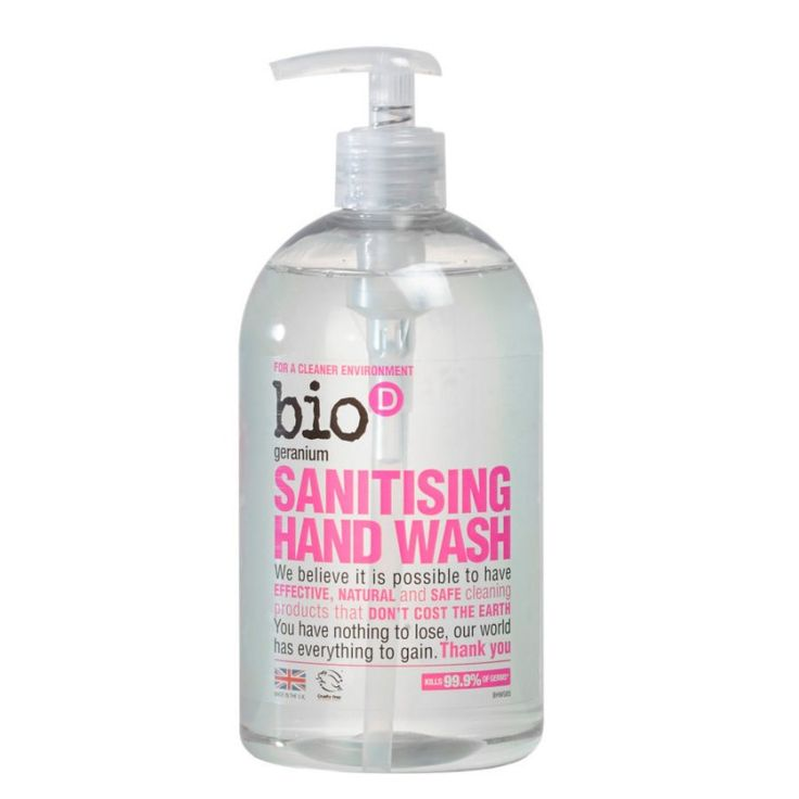 bio-d-antibac-hand-wash-sapouni-xeriwn-geranium-500ml1