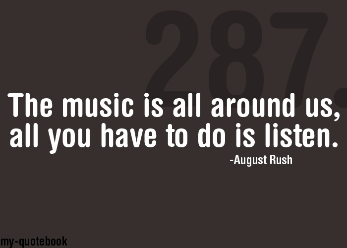 best 25 august rush quotes ideas on pinterest august