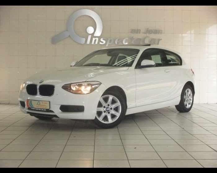 2015 BMW 1 SERIES 118I 3DR A/T (F21) , http://www.inspectacaronjean.co.za/used-bmw-1-series-pretoria-tshwane-gau_vid_7185397_rf_pi.html