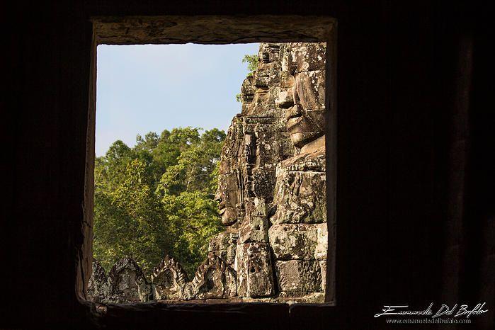 Emanuele Del Bufalo traveler&photographer | - Cambodia