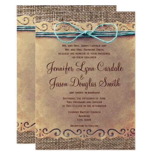 Best 25 Zazzle invitations ideas on Pinterest DIY wedding