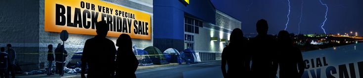 Best buy black friday 2013, hot deals today, hot deals television, laptop, iphone, ipads, cell phone best to buy