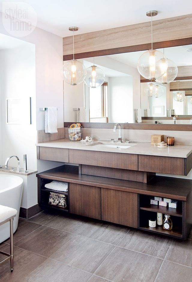 1007 best images about bathroom remodeling ideas on pinterest for Bathroom contractors in my area