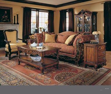 25 best Formal Living room images on Pinterest   For the ...