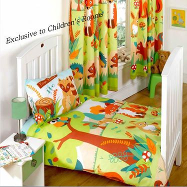 38 Best Images About Toddler Bedding For Girls On