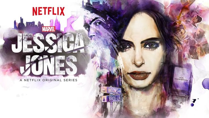 Джессика Джонс / Jessica Jones - русский трейлер - http://www.comics2film.com/marvel/superheroes/jessica-jones/%d0%b4%d0%b6%d0%b5%d1%81%d1%81%d0%b8%d0%ba%d0%b0-%d0%b4%d0%b6%d0%be%d0%bd%d1%81-jessica-jones-%d1%80%d1%83%d1%81%d1%81%d0%ba%d0%b8%d0%b9-%d1%82%d1%80%d0%b5%d0%b9%d0%bb%d0%b5%d1%80/  #marvel #dc