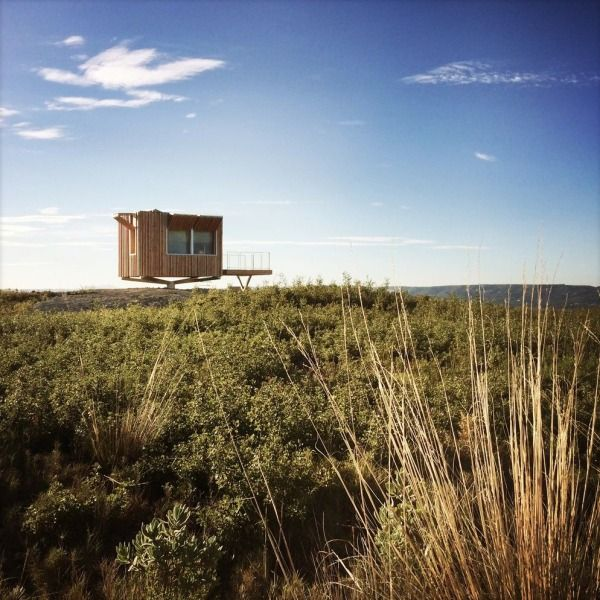 ohsom-vigie-forest-fire-micro-cabin-tiny-house-002