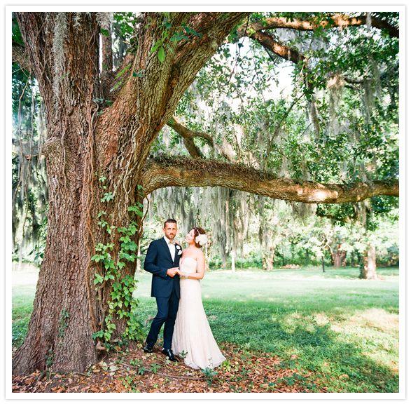 New Orleans Wedding Ideas: 27 Best Weddings & Event Ideas Images On Pinterest