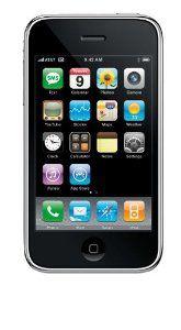 Amazon.com: Apple iPhone 3GS 16GB (Black) - AT: Cell Phones & Accessories