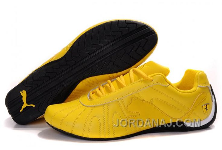 http://www.jordanaj.com/mens-puma-speed-cat-big-in-white-yellow-black-christmas-deals.html MEN'S PUMA SPEED CAT BIG IN WHITE/YELLOW/BLACK CHRISTMAS DEALS Only $72.00 , Free Shipping!
