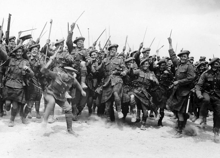 ww1 was a great lie Furthermore, public interest in the war remains strong, as reflected in the   historians today when she writes that the greatest responsibility lies.