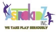 Astrokidz INC is a leading global supplier of Children Park Play Equipment India, Play Equipment Manufacturer in India, Kids Play Equipments in India & Outdoor Play Equipments in India.
