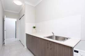 Image result for laundry colour schemes