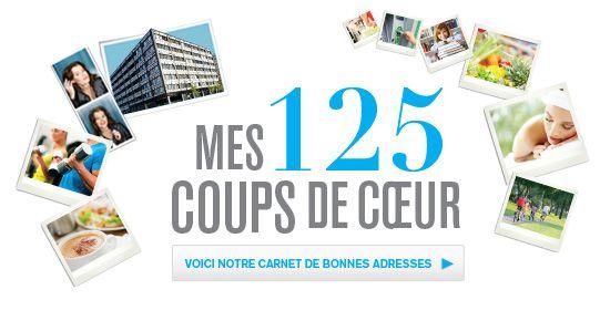 La Fabrique 125   Condos Montréal   Ahuntsic-Cartierville