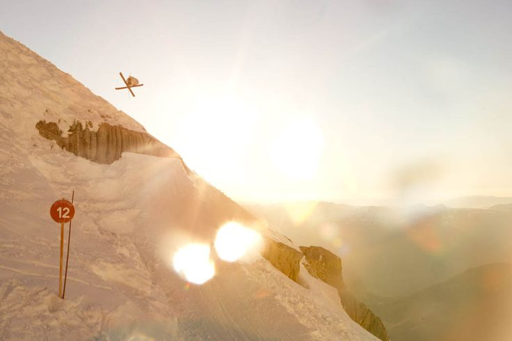 17 best images about candide thovex on pinterest seasons. Black Bedroom Furniture Sets. Home Design Ideas