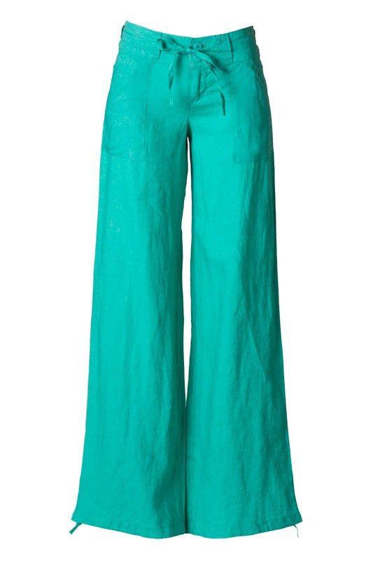 Linen Pants www.shopedcclothing.com