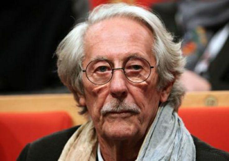 Jean-Rochefort-tacle-Mimie-Mathy_exact810x609_l.jpg (810×571)