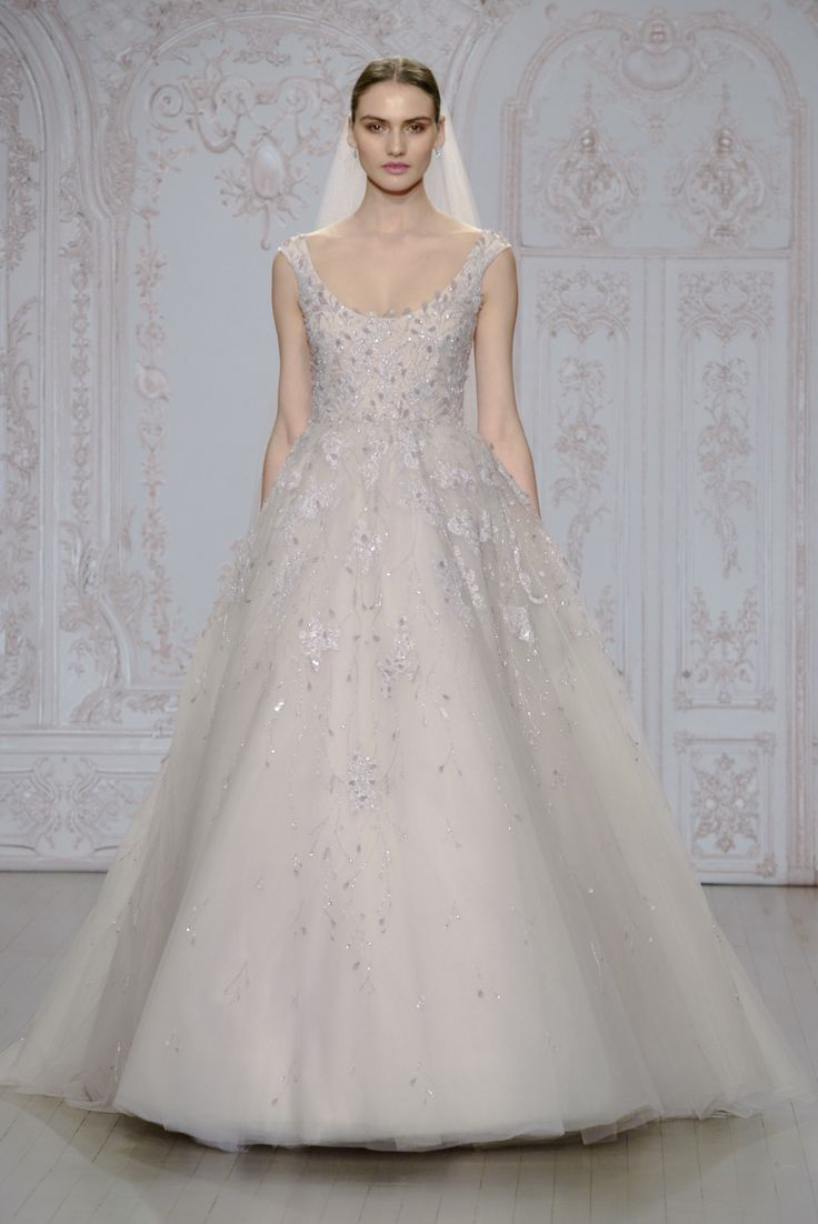 12 best Fall 2015 Bridal images on Pinterest | Homecoming dresses ...