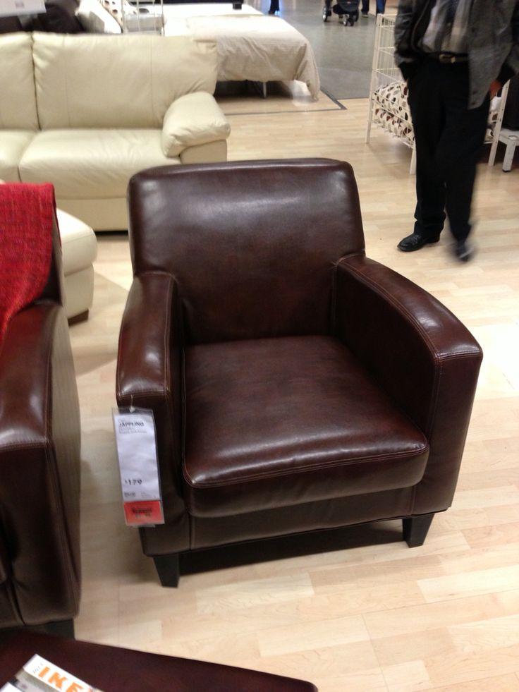 Les 78 meilleures images du tableau cost effective teresa for Ikea jappling chair