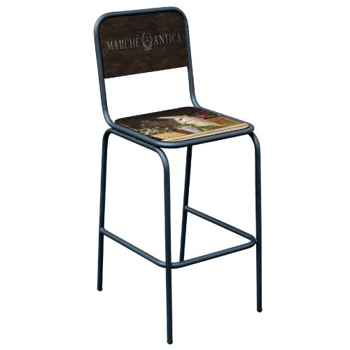 bar sandalyesi ve bar sandalyeleri, metal bar sandalyesi kozza home farkıyla barnetta bar sandalyeleri, metal bar sandalyeleri ve ahşap bar sandalyeleri..